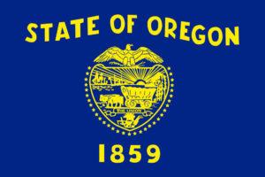 Oregon governor nixes lanesplitting bill