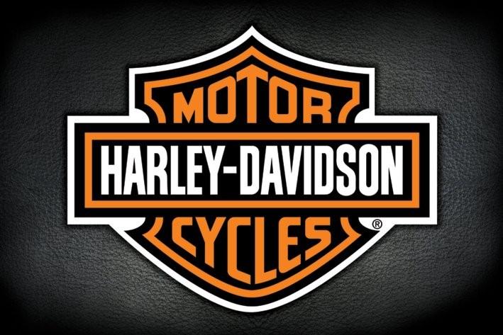 Harley-Davidson Closes Kansas City, Missouri Factory