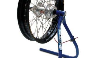 Quick Tip – Wheel Balancing Made Simple