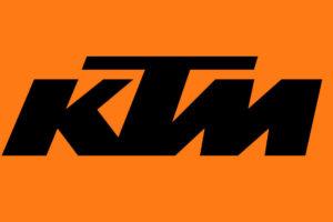 Report: New Bajaj factory will handle KTM 490/Husqvarna 501 production