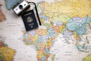 Ecuador Visa and Border Crossing Explained ADV Rider