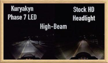 https://www.lawabidingbiker.com/wp-content/uploads/2015/07/Kuryakyn-Phase-7-LED-Motorcycle-Headlight-Comparison-adn-Install.jpeg