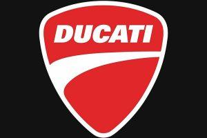 For 2021, Ducati is building a new V4 Multistrada. Photo: Ducati