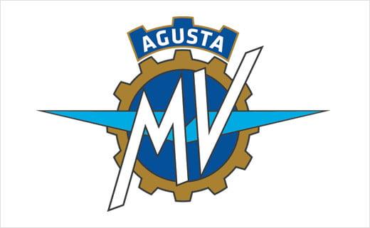 MV Agusta is turning its eye towards the small-capacity market. Photo: MV Agusta