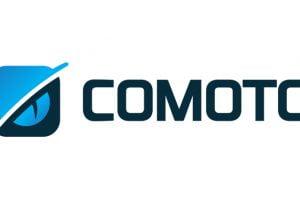 Comoto Holdings logo