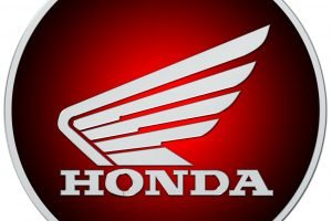 2022: Will the Honda Transalp Be Resurrected?