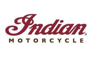 Polaris Indian Motorcycles