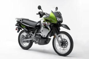 Kawasaki, Yamaha launch home delivery programs in US
