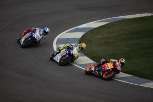 Coronavirus fears Cancel MotoGP Opening Race, postpone Thai GP