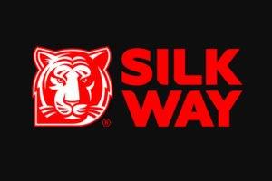 Photo: Silk Way