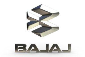 Bajaj Auto India