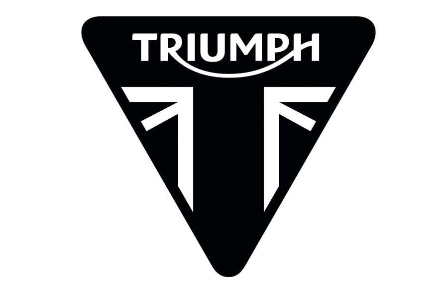 Triumph Recalls Certain 2013 – 2017 Trophy Motorcycles