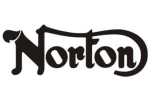 Norton TVS