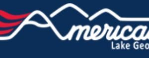 Logo Americade