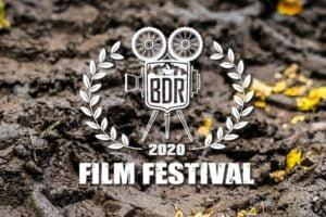 Enter the BDR film competition. Photo: BDR