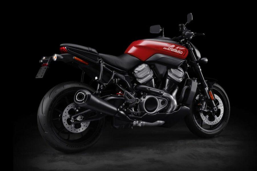 Bronx Harley-Davidson