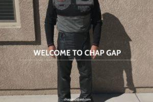 Chap Gap