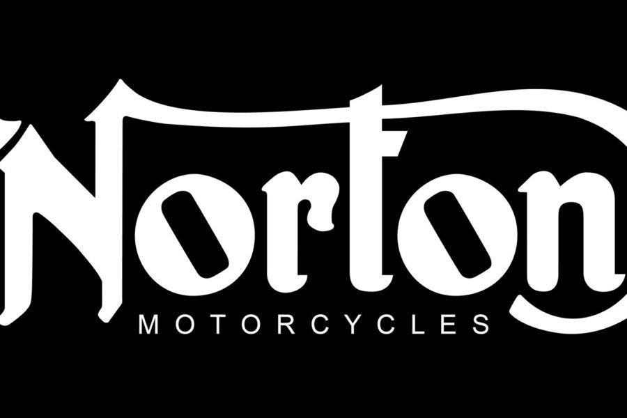 Norton Trademark Filings Hint Towards Future Models