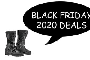 The Best Big Store Black Friday Deals