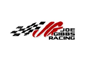 JGRMX logo