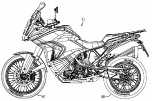 Photo: Motorcycle.com