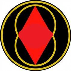 Gilera logo edited
