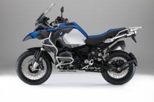 fuel pump BMW R 1200 GS adventure