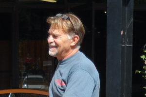 RIP – Dale Walksler, Owner Wheels Through Time Museum