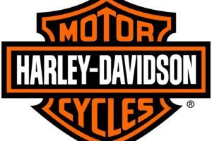 Image credit: Harley-Davidson