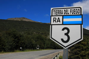 https://advrider.com/hispania-rally-a-ride-report/