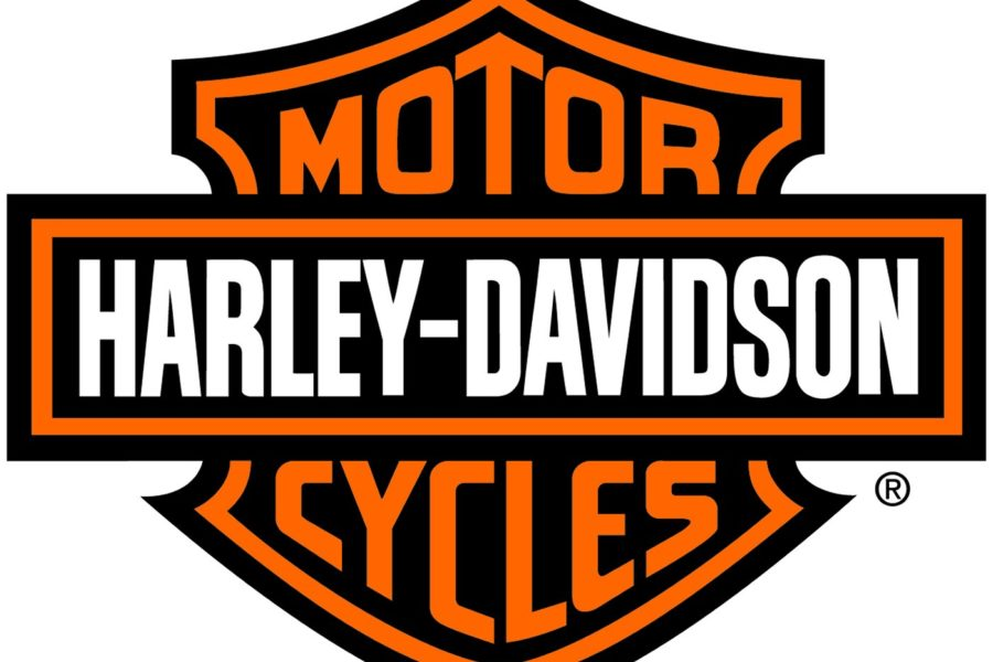 Harley-Davidson training