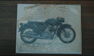 Moto Guzzi Celebrates Its Centenary March 15th