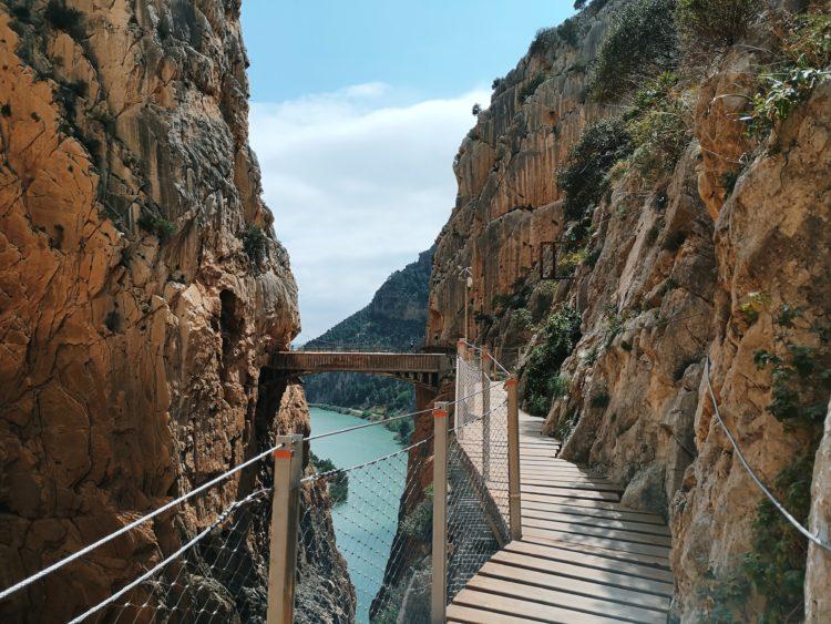 Spain: Hidden Off-Bike Gems in Andalucia // ADV Rider