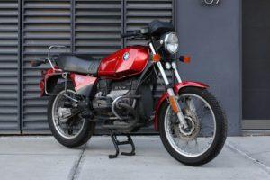 Photo: Moto Borgotaro