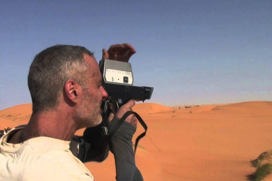 Photo: Mondo Sahara