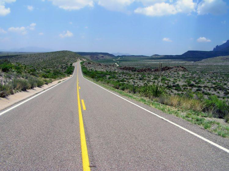 Best Adventure Rides Around Progressive IMS Outdoors Stops // ADV Rider