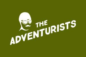 The Adventurists add Monkey Run Scotland