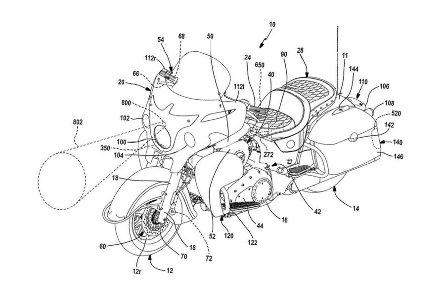 Photo: Free Patents Online