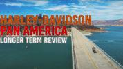 Would I REALLY buy the Harley-Davidson Pan America?