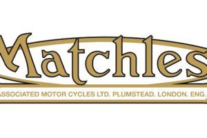 defunct motorcycle companies