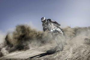 Photo: Ducati