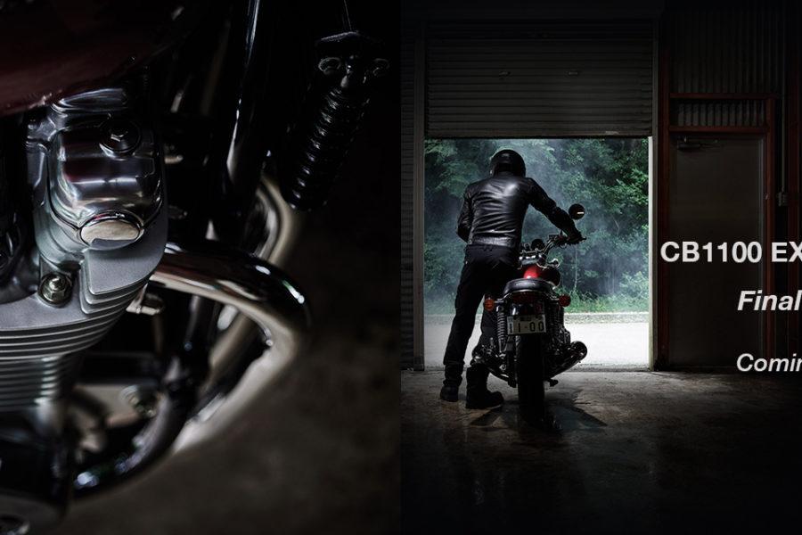 Photo: Honda