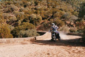 Dinaric Rally 2020: Croatia's Entry into the Rally Racing World
