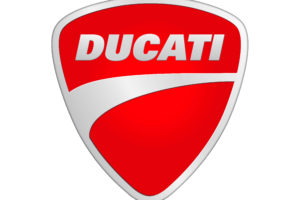 Ducati Q3 results